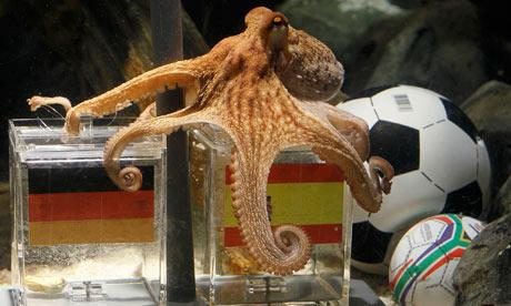 Paul-The-Octopus