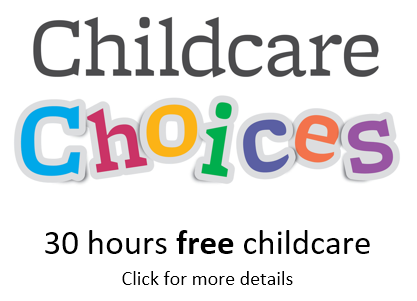 childcare_choices