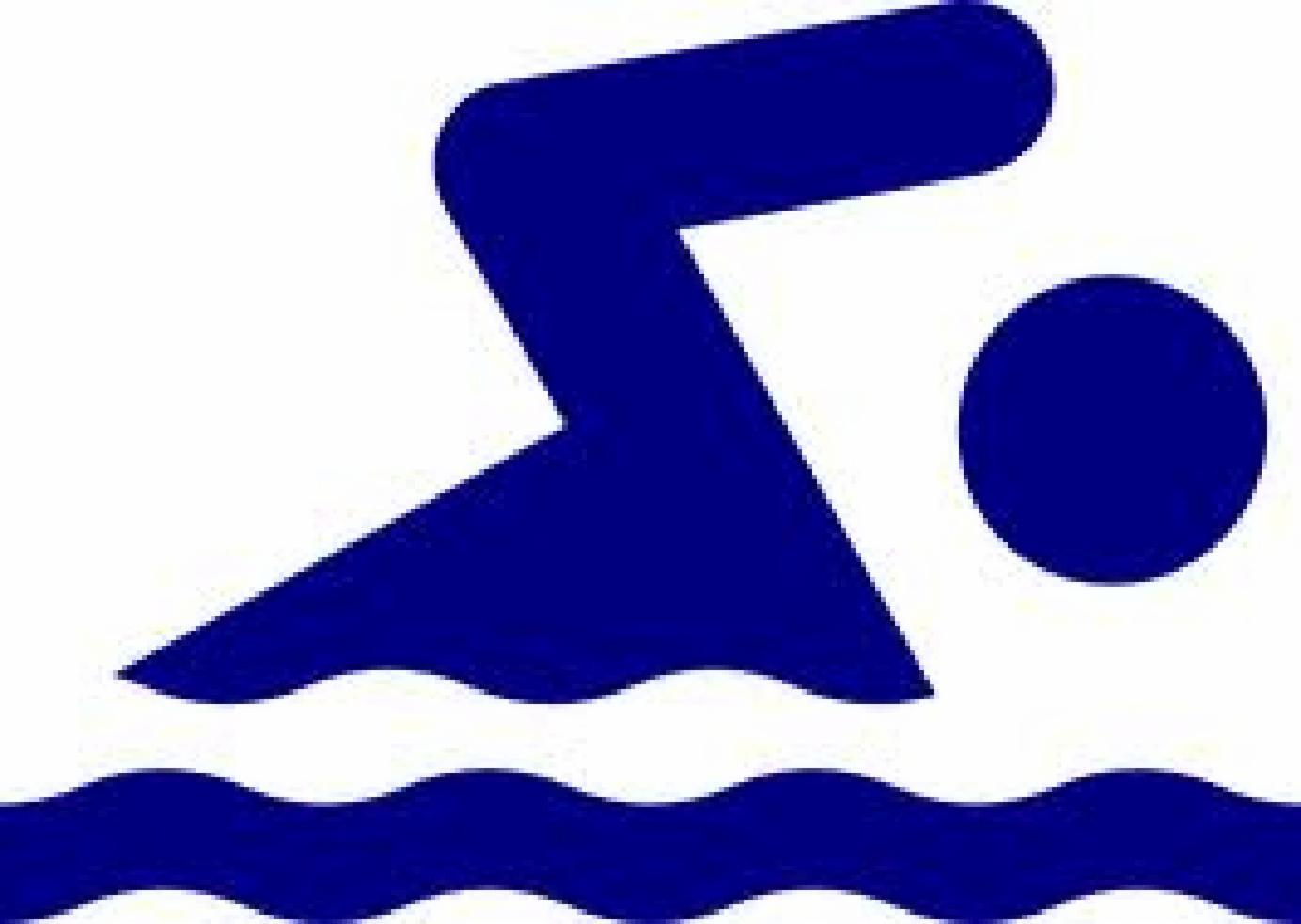 st thomas leesfield c of e primary school swimming rh leesfield oldham sch uk swim logos graphics swim logo art
